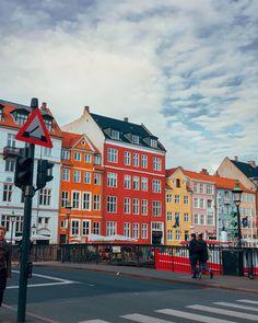 trianglen københavn