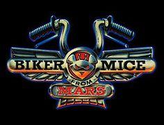 Biker Mice from Mars logo.jpg