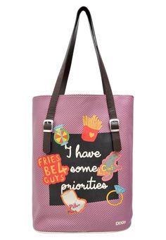 68dd577e65188 14 en iyi bags görüntüsü | Backpack bags, Satchel backpack ve ...
