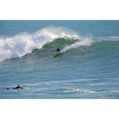 Santa Cruz CA: El Nino! #steamerslane #santacruz #surf #surfline #surfboard #surfer #surfermagazine #mrzogssexwax #oneill #billabong #photography #photooftheday #ocean #surfphotography #surfphotos #followme #travel #explore #oceanphotography #sacramento #skate #wetsuit #skate #epictidewetsuits #sanfrancisco #elnino #follow #water #shred #sunny by qtipforevermedia