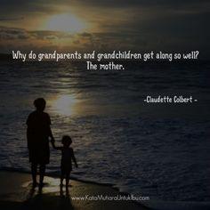 9 Best Mother S Quote Kata Mutiara Untuk Ibu Images On Pinterest