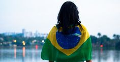 Could Brazil be the most beautiful country in the world? https://www.buzzfeed.com/pablovaldivia/photos-that-prove-brazil-is-the-most-beautiful-country-in?utm_term=.wkOmgKm5r#.kqg45046E