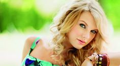 Taylor Swift Fearless photoshoot | Taylor Swift - Fearless [Photoshoot HQ]