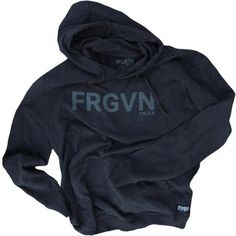 Forgiven Hoodie Christian Apparel, Christian Tees, Christian Clothing, Latest Trends, Africa, Tee Shirts, Hoodies, Sweaters, Shopping
