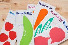 http://fontsinuse.com/uses/9884/baobab-restaurant-branding