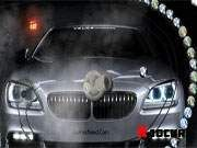 Vehicles, Car, Automobile, Vehicle, Autos, Cars, Tools