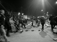 Batar marzo San Giovanni Lupatoto VR -28 febbraio 2013 Foto di Alba Rigo San Giovanni, Alba, Verona, Concert, March, Concerts