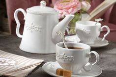 Amadeus-Decoration-tasse-the-tea-cup- taza-de-te-tazza-the-1