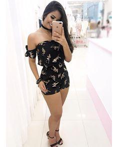 """2,980 Likes, 156 Comments - Loja Girls Chick (@lojagirlschick) on Instagram: """"Funcionaremos hoje (Domingo 11/12) de 9:00 às 13:00 na loja do Jóquei Clube. ❤️ ----------------…"""""""