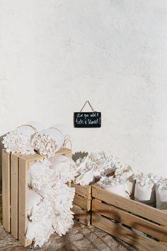 www.valentina-s.com