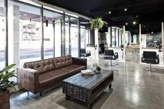 Gallery | Instyle Hair Salon