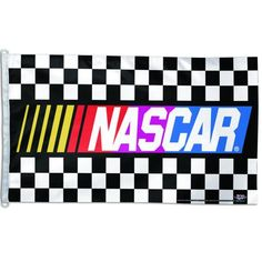 NASCAR...can the officials of Nascar be voted out like politicians?  They act like them!!!!!  You make me sick!!!!!!!!!!!!!!!!!!!!!!!!!!!!!!!!!