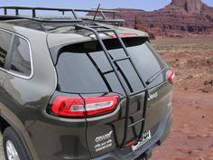 Jeep Trailhawk, Jeep Cherokee Trailhawk, Offroad, Jeep Cherokee Accessories, New Jeep Cherokee, Car Stuff, Jeep Stuff, Jeep Wj, Legacy Outback