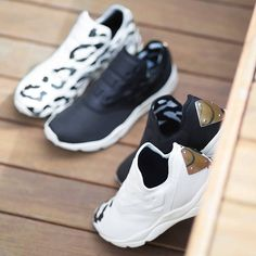 REEBOK FURYLITE SLIP (WOMENS) | Available at HYPE DC