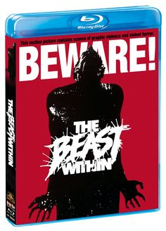 The Beast Within reviewed this past Saturday.  http://andersonvision.com/beast-within/
