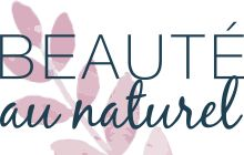 Voici quelques méthodes à appliquer avant, et pendant l' épilation pour faire du bien à votre peau de façon naturelle, sans produits toxiques.