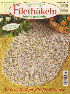 Filethakeln 2005-03 - Aypelia - Picasa Webalbumok