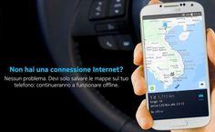 Nokia HERE Maps su Android per tutti: è nel Play Store - http://www.caroselloalassio.it/2014/12/nokia-here-maps-su-android-per-tutti-e-nel-play-store-2/