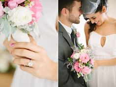"Search for ""2013"" - 9/32 - Best Wedding Blog - Wedding Fashion & Inspiration 