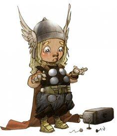 little-heroes-alberto-varanda-16-600x699