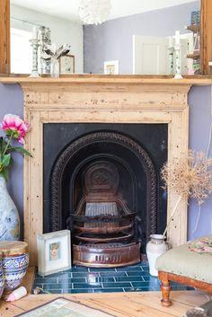Name: Frances and Dom Rogers Location: Abingdon — Oxfordshire, United Kingdom…