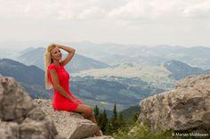 #photography #photo #foto #portrait #nikon #50mm #girl #beauty