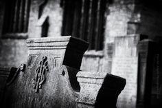 https://flic.kr/p/R7hMR4 | Resting | St Michael's Church, Caerwys, Flintshire, North Wales, UK