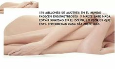 176 millones de mujeres