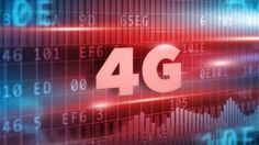 4G is the fourth generation of wireless mobile telecommunications technology, succeeding 3G. A 4G system must provide capabilities defined by ITU in IMT Advanced.