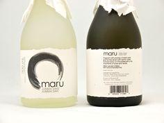 sake packaging - Google Search