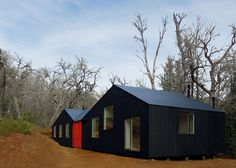 chile, architects, houses, house design, famili, architectur, mapa, timber homes, build