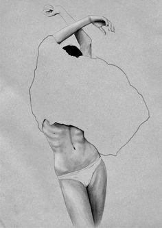 Judith Van Den Hoek... | Kai Fine Art More
