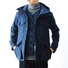 _ styling.  cutsewn→ #nanamica ¥19,440-  vest→ #tss ¥41,040-  jacket→ nanamica ¥84,240-  pants→ #THOROUGHLYDENIM ¥19,980- by #itten. (@itten._)  #wondermountain #ワンダーマウンテン 系列店: @hacbywondermountain #hacbywondermountain  #japan #hiroshima #福山 #尾道 #倉敷 #鞆の浦 近く  BLOG http://wondermoutain.blog.so-net.ne.jp  #fashion #2015aw #2015fw #ootd