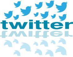 10 Consejos para que tu #empresa triunfe en #Twitter