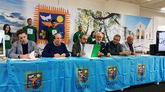 Nuove opportunità di sviluppo per i trabucchi del Gargano - http://blog.rodigarganico.info/2017/gargano/nuove-opportunita-sviluppo-trabucchi-del-gargano/