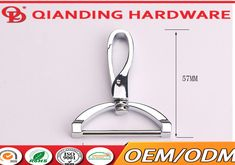 hot sale & high quality tent pole pin for wholesale