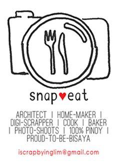 snap♥eat