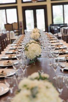 1d5f644cb77c Love in Leesburg – Historic Whitehall Estate Wedding