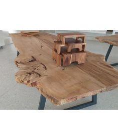Τραπέζι Μύκονος 2 Table, Furniture, Home Decor, Decoration Home, Room Decor, Tables, Home Furnishings, Home Interior Design, Desk