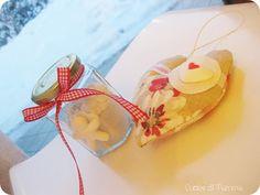 1000+ images about Gessetti profumati on Pinterest  Natale, Fai da te ...