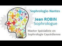 Séance de Sophrologie caycédienne : repérer son stress, gérer la fatigue, les tensions. - YouTube
