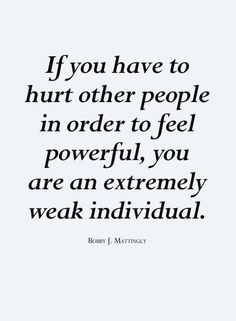 Famous Quotes & Sayings at QuoteTab Now Quotes, True Quotes, Great Quotes, Quotes To Live By, Motivational Quotes, Inspirational Quotes, In Laws Quotes, Great Sayings, Power Of Words Quotes