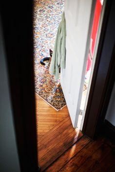 http://assemblepapers.com.au/2013/11/25/shantell-go-home-come-home/?utm_source=Assemble