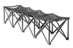 Cabelas Folding Air Bed Frame Frame Pinterest Bed