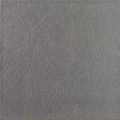 #Marazzi #SystemN #Muretto Grigio Scuro 30x60 cm M84Z | #Porcelain stoneware | on #bathroom39.com at 118 Euro/sqm | #mosaic #bathroom #kitchen