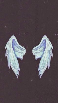 #wings #tumblr #bue #coo