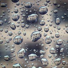 after the rain by FeelinThis.deviantart.com on @deviantART
