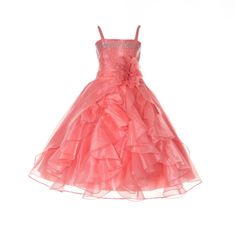 Pageant Dresses, Ball Dresses, Ball Gowns, Flower Girl Dresses, Formal Dresses, Wedding Bridesmaids, Bridesmaid Dresses, Wedding Dresses For Girls, Dress Wedding