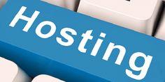 Quali sono le principali differenze tra #domini e #hosting? Informazioni utili per il vostro #business