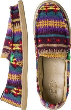 http://www.swell.com/New-Arrivals-Womens/SANUK-MIKA-SHOE-1?cs=PU